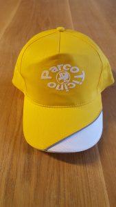 cappellino-giallo