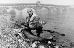 Vademecum del pescatore
