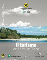 Il Turismo del Parco del Ticino, 2008