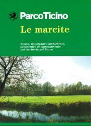 Le marcite, 1998