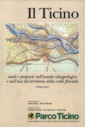 Studi e proposte sull'assetto idrogeologico e uso del territorio della valle fluviale, 1994