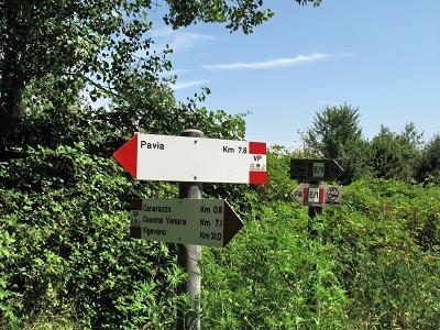cartelli sentieri1