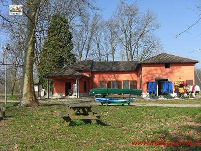 centro parco geraci