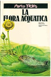 flora acquatica