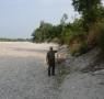 Da oggi 10 metri cubi d'acqua in più per il Ticino