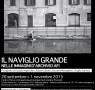 Il Naviglio Grande nelle immagini d'archivio Afi