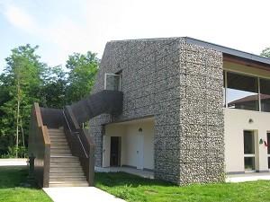 Monte Diviso2