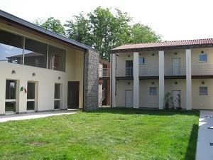 Monte Diviso1