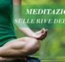 Meditazione sulle rive del Ticino