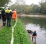 Corso per aspiranti Guardie Ecologiche Volontarie