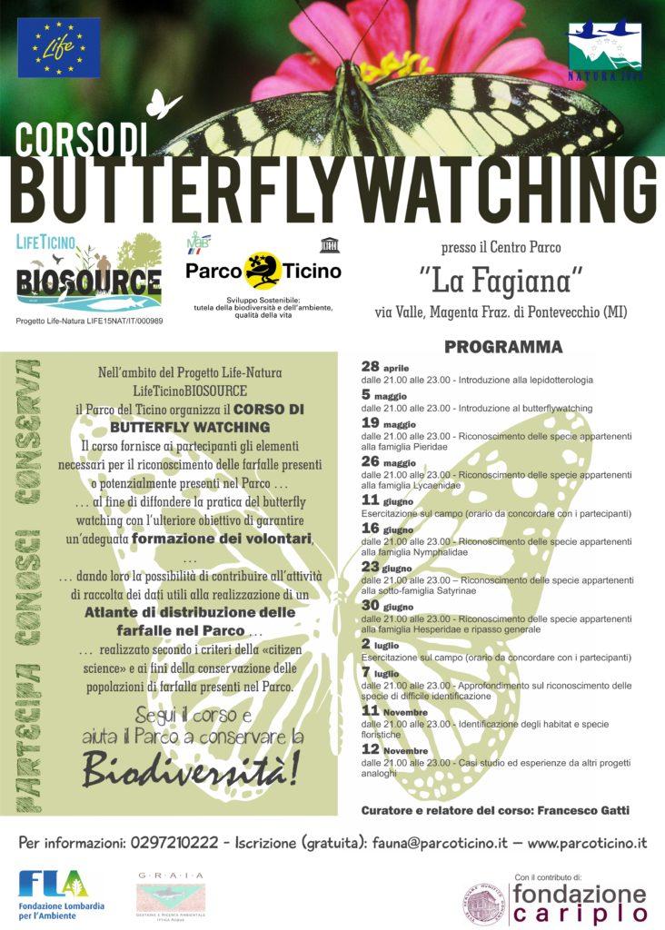 locandina butterfly_02