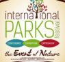 International Festival Parks