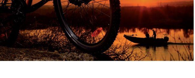 Locarno Venezia Bike & Boat Adventure : aperte le iscrizioni