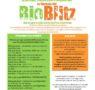 Giornata del Bioblitz… alla scoperta della natura del Parco del Ticino