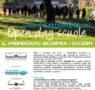 Open day scuole: il Panperduto incontra i docenti