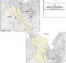 Riserva Mab Ticino ValGrande Verbano: presentata la candidatura