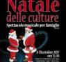 Natale delle culture