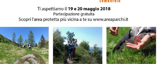 Bioblitz Lombardia esploratori della biodiversità per un giorno