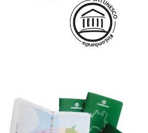 il passaporto #inlombardia