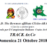 Gara Track Ar.Co.