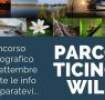Parco Ticino wild