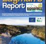Life Ticino Biosource convegno finale