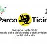 CONFERIMENTO INCARICO ATTIVITA' DI FORMAZIONE IN MATERIA ECONOMICO-FINANZIARIA