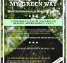 My green way, pensato dalle donne per le donne