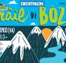 Trail de bòzz