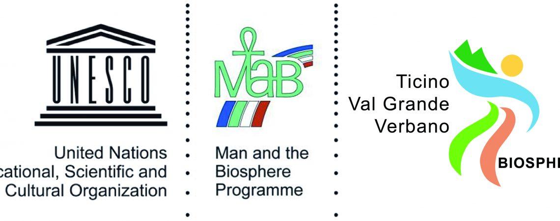 Il Programma MAB Man and Biosphere dell'UNESCO