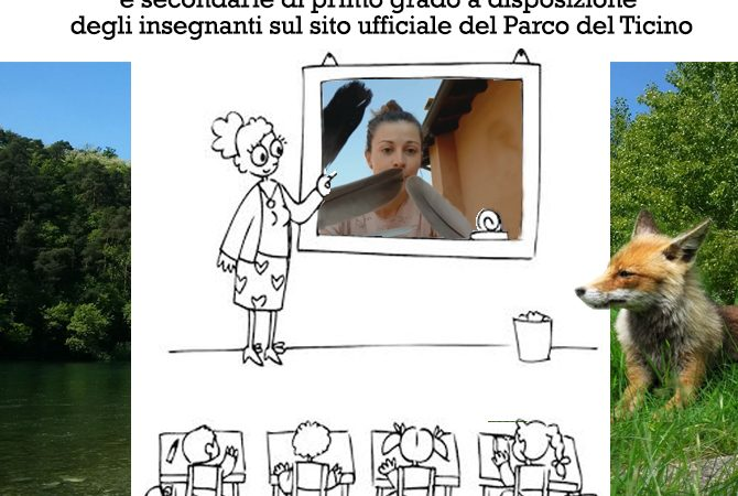 #inlineacolParcoTicino