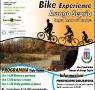 Bike Experience Arsago Seprio