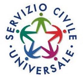 Servizio civile universale: aperte le candidature