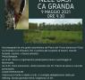 Wild watching nell'oasi Ca' Granda