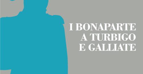 I Bonaparte a Turbigo