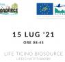 Convegno finale Life Ticino Biosource