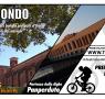 Da Panperduto a Morimondo. Tour in bicicletta